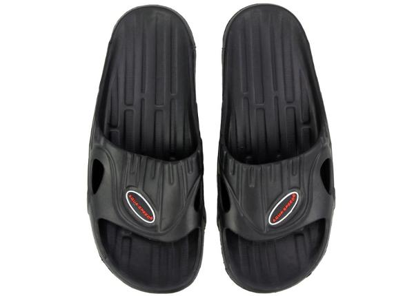 Aikuisten sandaalit Aqua-Speed Arizona U