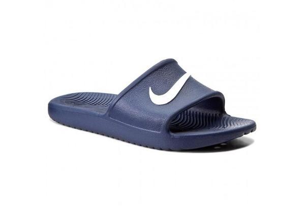 Miesten sandaalit Nike Sportswear Kawa Shower M 832528-400