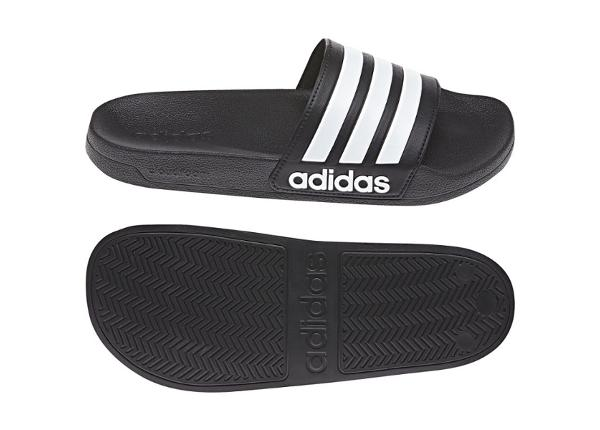 cheap for discount 100b9 27813 ... Aikuisten sandaalit adidas Adilette Shower AQ1701 ...