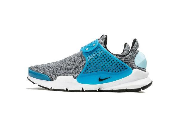 Женская повседневная обувь Nike Women`s Nike Sock Dart SE W 862412-002