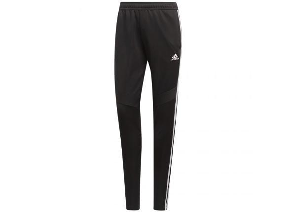 Naiste dressipüksid adidas Tiro 19 Training Pant W D95957