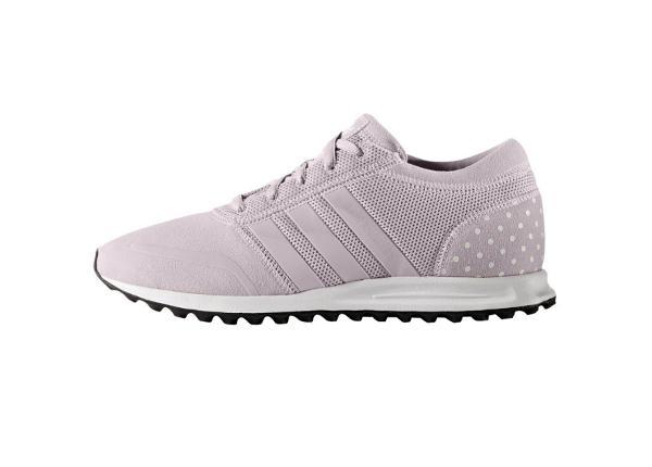 Naisten vapaa-ajan kengät adidas Originals Los Angeles W BB5343