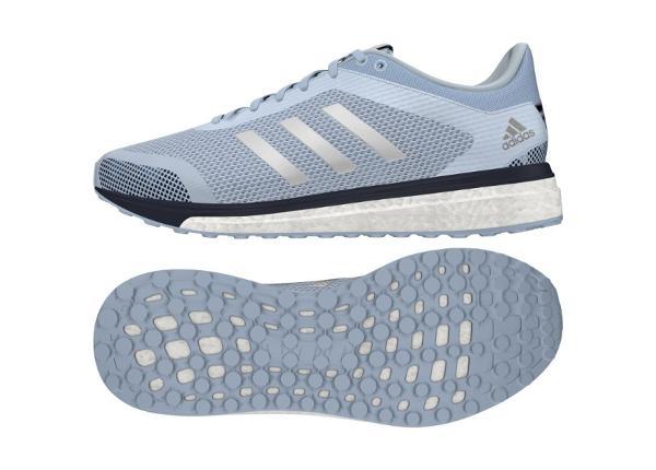 Naisten juoksukengät adidas Response W BB2987