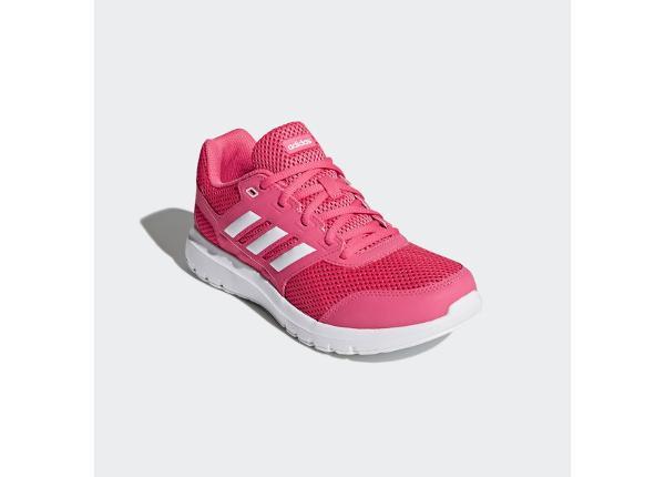 Naisten juoksukengät Adidas Duramo Lite 2.0 W CG4054