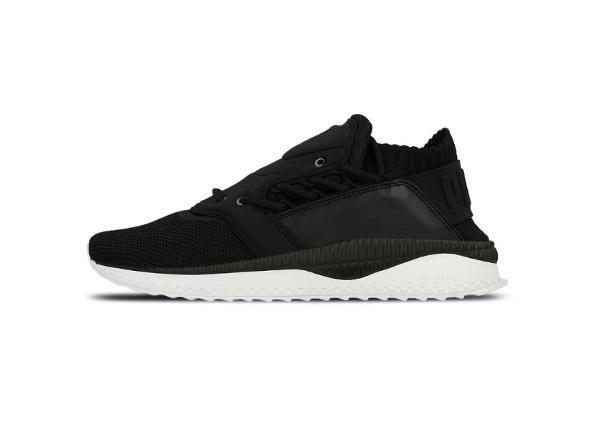 Naisten vapaa-ajan kengät Puma TSUGI Shinsei W 363759 01