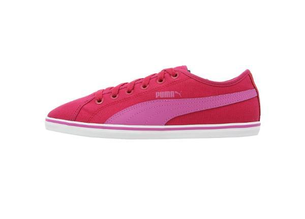 Naisten vapaa-ajan kengät Puma Elsu v2 CV W 359940 05