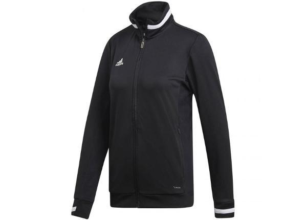 Naiste dressipluus adidas Team 19 TRK W DW6848
