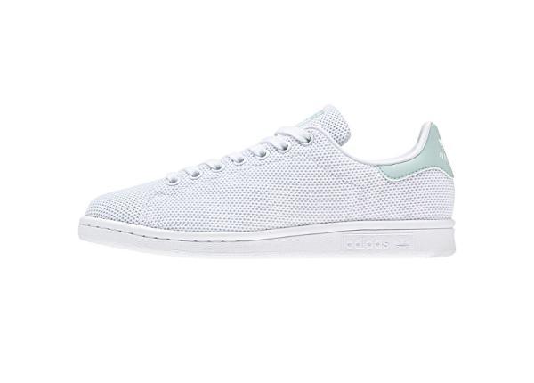 Naisten vapaa-ajan kengät adidas Originals Stan Smith W CQ2822