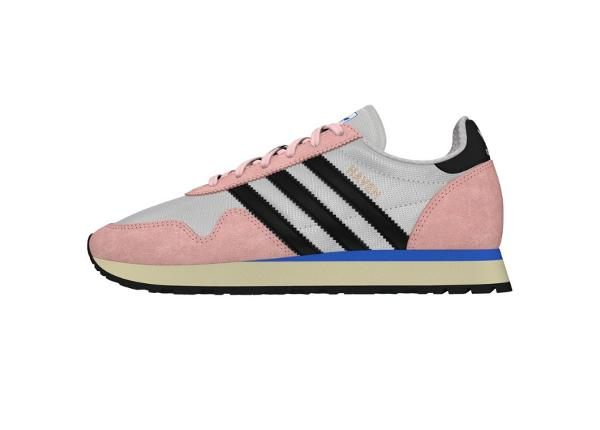 2afc16611cd Naiste vabaajajalatsid adidas Originals HAVEN W BY9573 ...