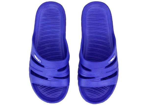 Naisten sandaalit Aqua-Speed W Vena