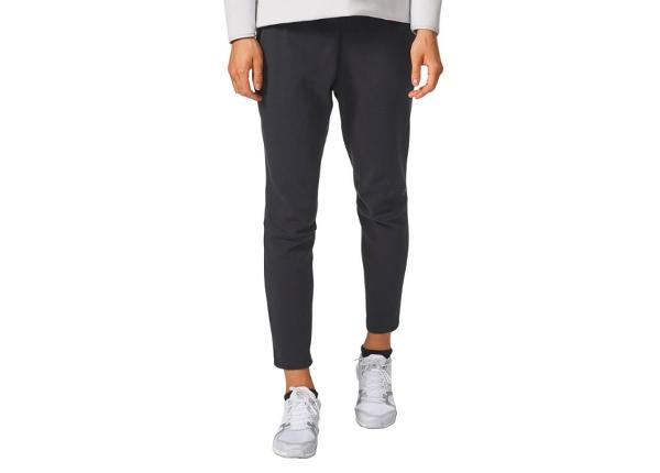 Naisten verryttelyhousut adidas Z.N.E. Pant 2 W BR1919