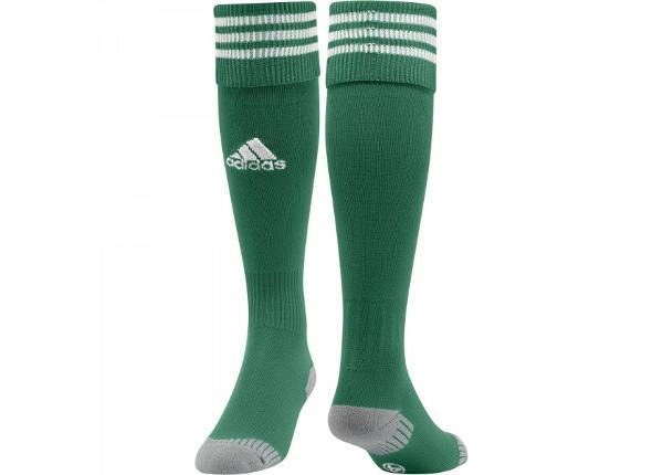 Miesten jalkapallosukat adidas Adisock 12 X20996