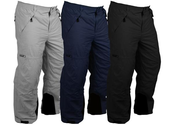 Мужские лыжные штаны Starling