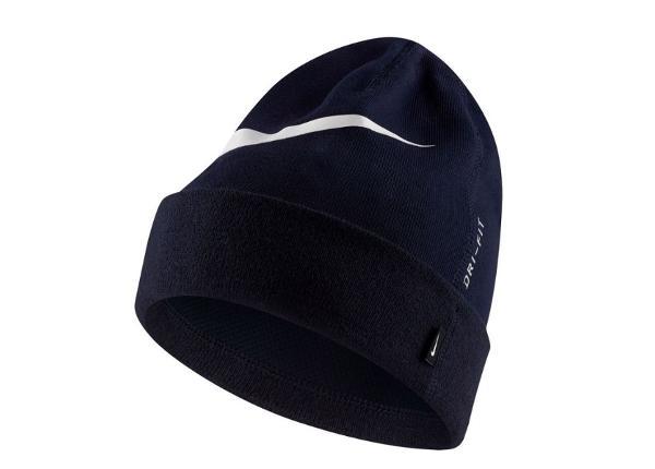 Täiskasvanute spordimüts Nike Beanie GFA Team AV9751-451