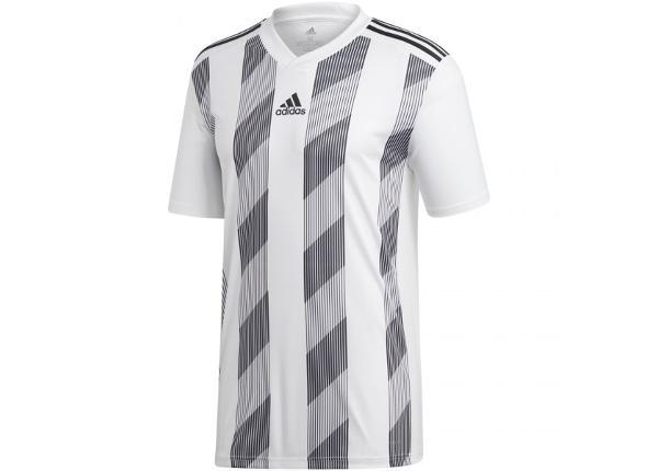 Meeste jalgpallisärk adidas Striped 19 Jersey M DP3202
