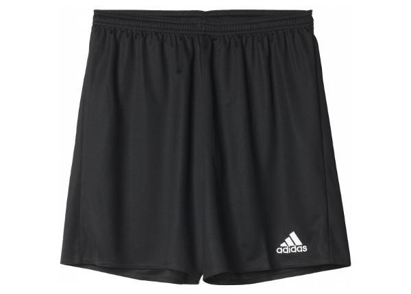 Meeste jalgpalli lühikesed püksid adidas Parma 16 M AJ5880
