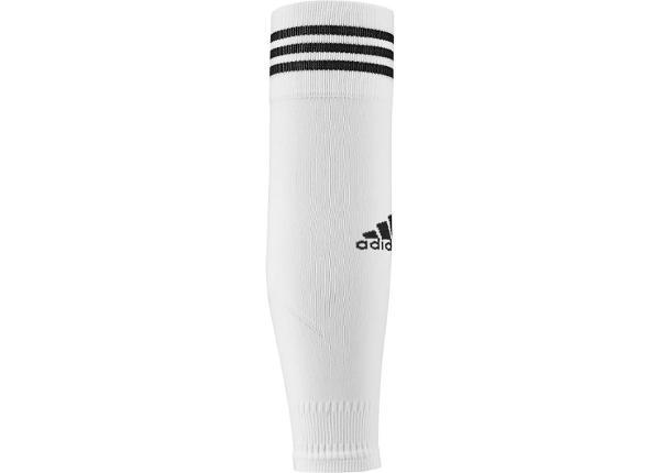 Kedrad adidas Team Sleeve 18 CV3597