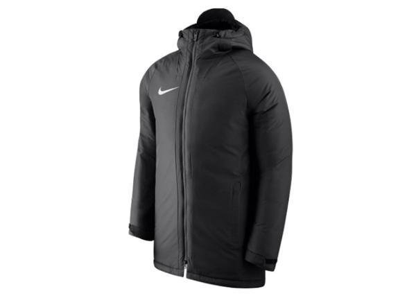 Meeste kilejope Nike Dry Academy 18 SDF JKT M 893798-010