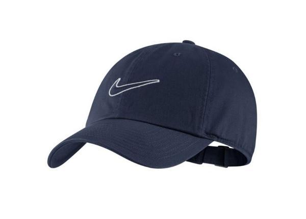 Nokamüts täiskasvanutele Nike U NK H86 Cap Essential 943091-451
