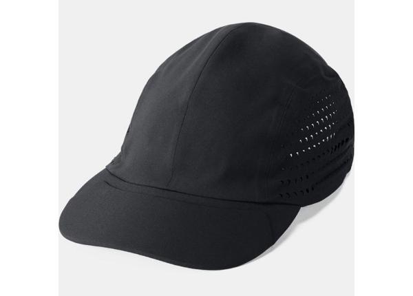 Мужская кепка Under Armour Pinnacle Train Cap 1306335-001