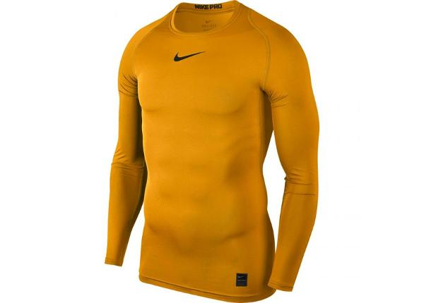Miesten treenipaita Nike Pro M 838077-739