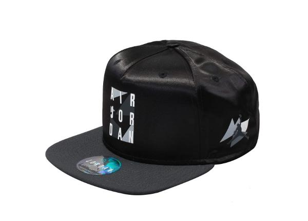 Miesten lippalakki Nike Jordan Unisex Summertime Snapback Hat 907641-010