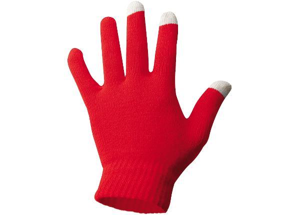 Aikuisten hanskat Touchscreen Tip Starling