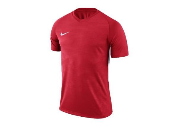 Miesten jalkapallopaita Nike NK Dry Tiempo Prem Jsy SS M 894230-657