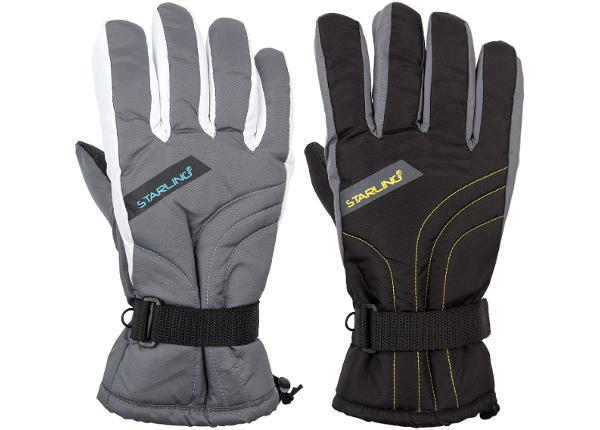 Лыжные перчатки для взрослых Olan