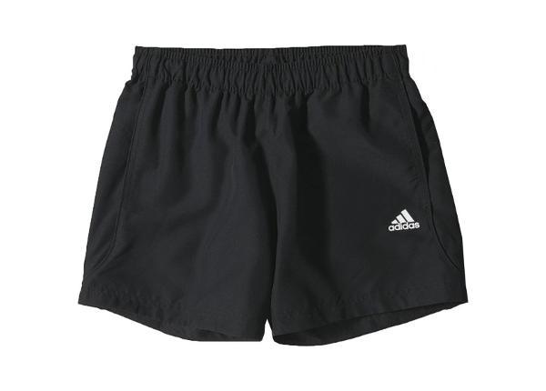 Meeste treening lühikesed püksid adidas Sport Essentials Chelsea M S17593