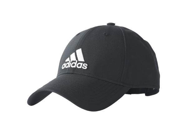 Lippalakki Adidas Classic