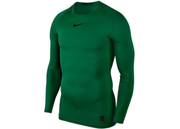Miesten treenipaita Nike Pro M 838077-302