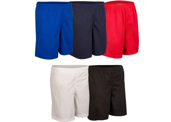 Meeste lühikesed püksid Avento