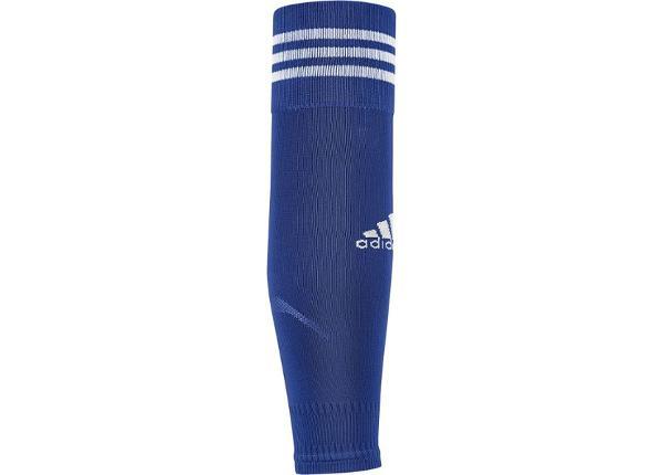 Kedrad Adidas Team Sleeve
