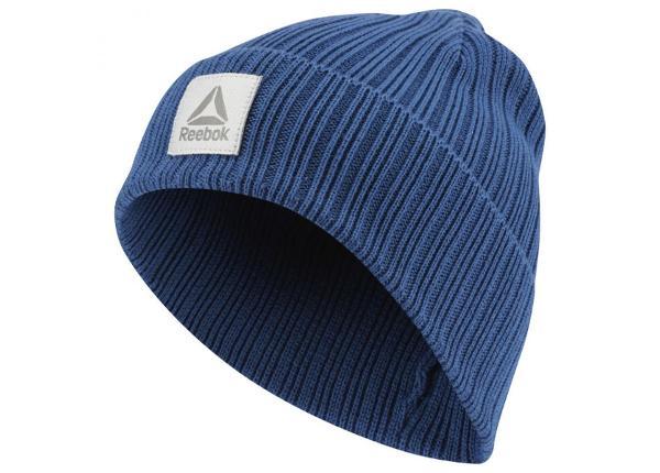 6b18ef54b6f Naiste mütsid, kindad, sallid - talvemütsid - ON24 Sisustuskaubamaja