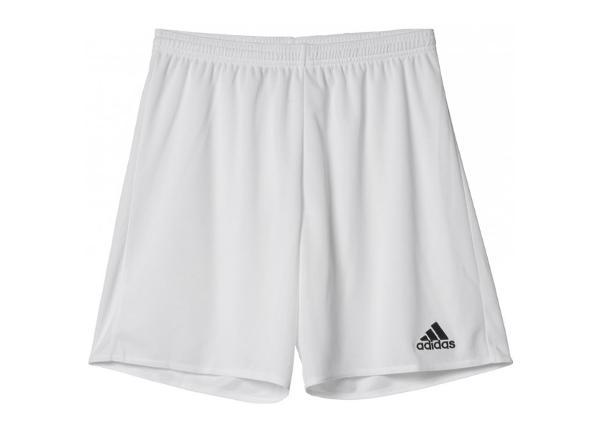 Meeste jalgpalli lühikesed püksid Adidas Parma TC-164699
