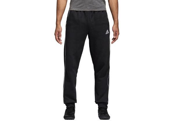 Meeste lühikesed spordipüksid Adidas Core