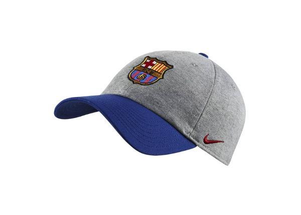 Miesten lippalakki Nike FC Barcelona H66 916567-064