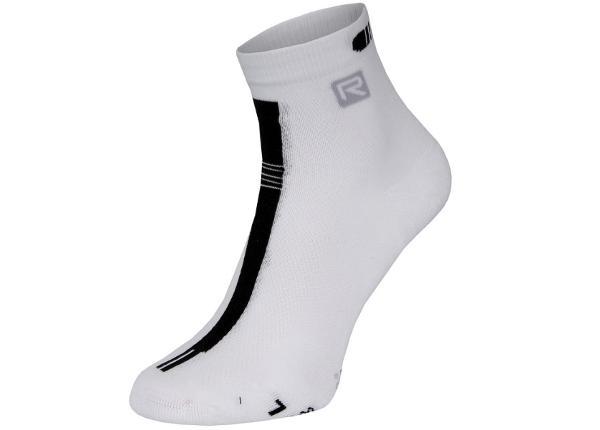 Носки для взрослых Rucanor Trial