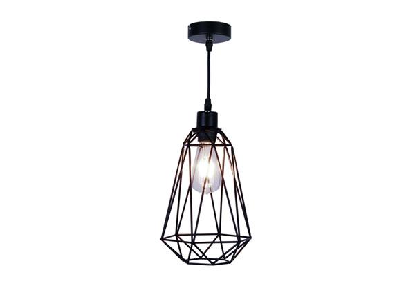 Подвесной светильник Torch A5-164896