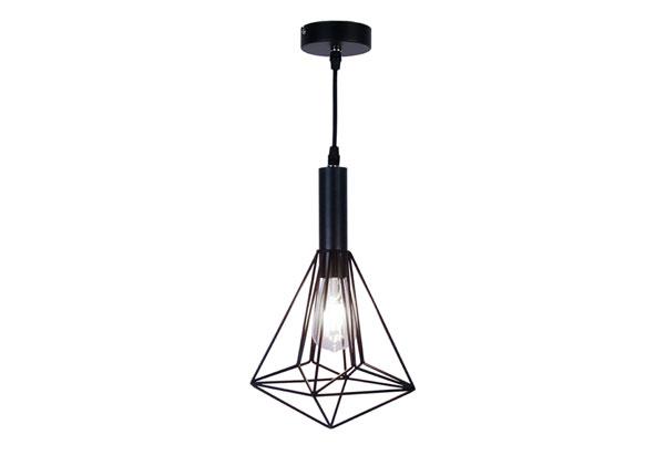Подвесной светильник Stag A5-164898