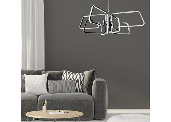 Подвесной светильник Ascona LED A5-164950