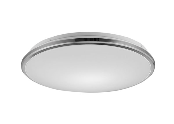 Плафон Bellis LED Ø 33 см A5-164951