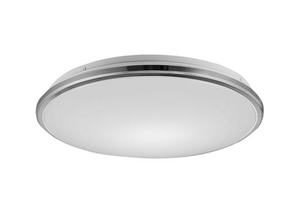 Plafoon Bellis LED Ø 33 cm A5-164951