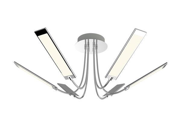 Подвесной светильник Lexi LED A5-164953