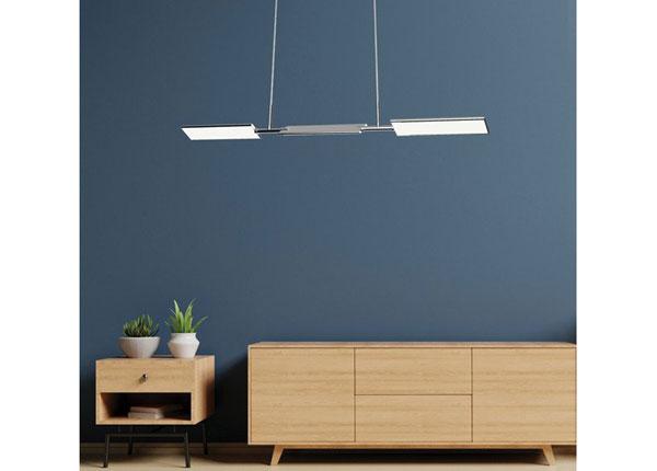 Rippvalgusti Lexi LED A5-164954