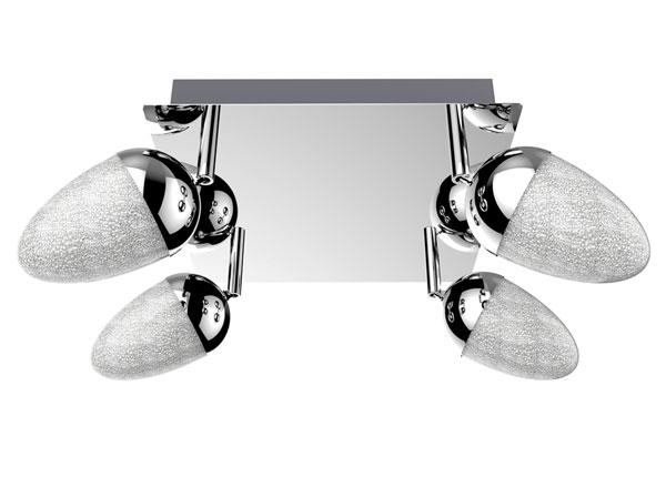Laevalgusti Sparkles-4 LED A5-164959