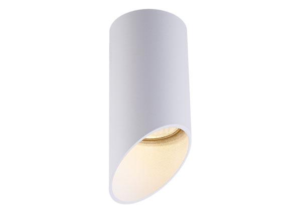 Подвесной светильник Tubia White A5-164960