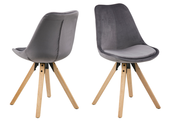 Tuolit DIMA, 2 kpl CM-164976