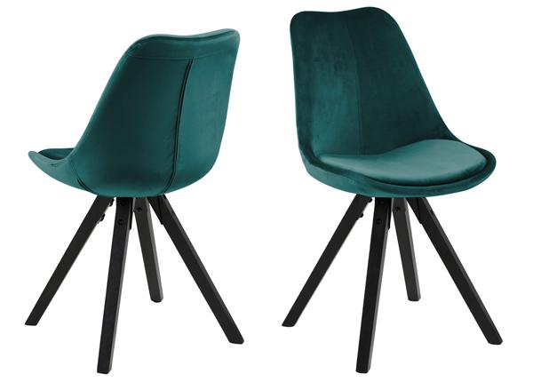 Tuolit DIMA, 2 kpl CM-164987